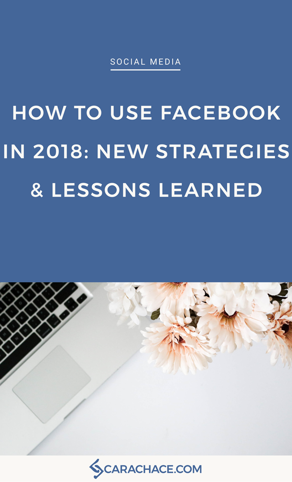 thumbnail-HOW-TO-USE-FACEBOOK-IN-2018-NEW-STRATEGIES-+-LESSONS-LEARNED.png