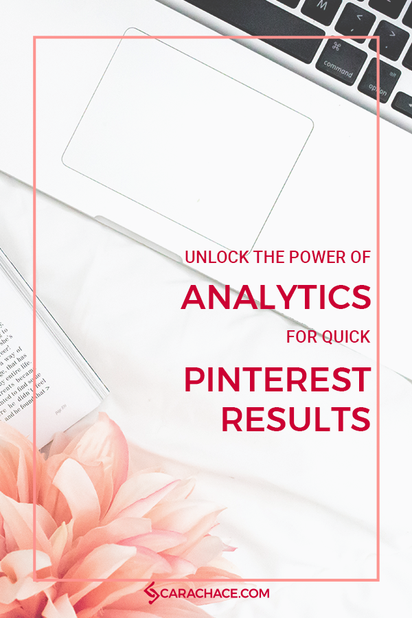 Unlock-the-Power-of-Analytics-for-Quick-Pinterest-Results-Pin-2.png