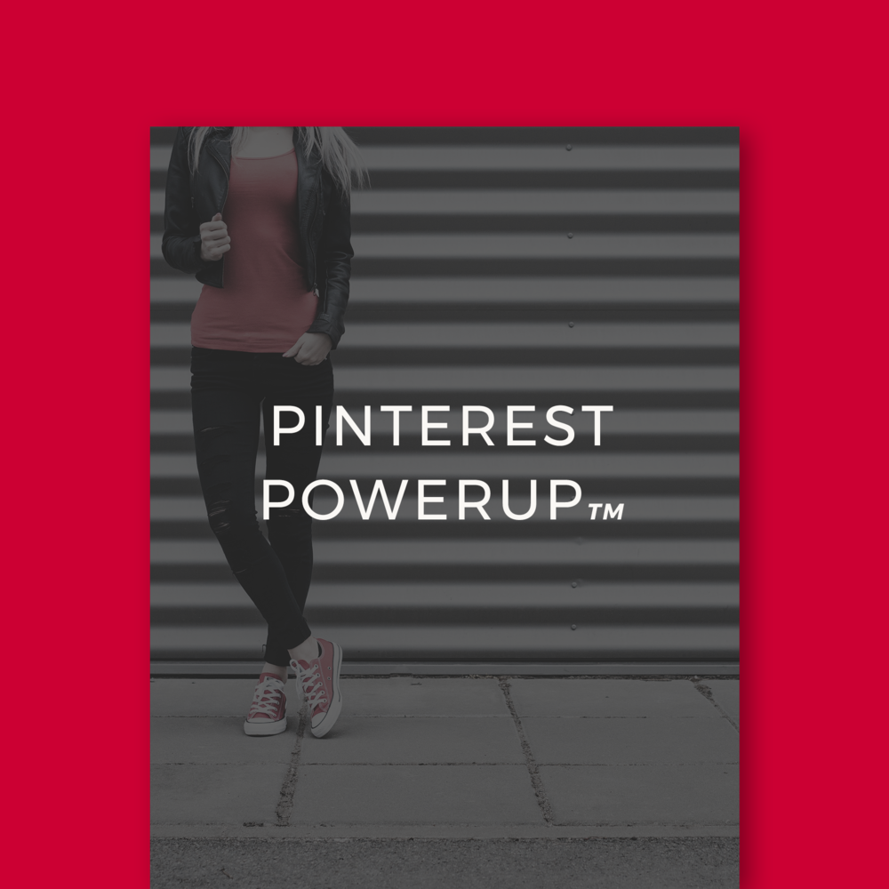 coursedisplay-pinterest-powerup.png