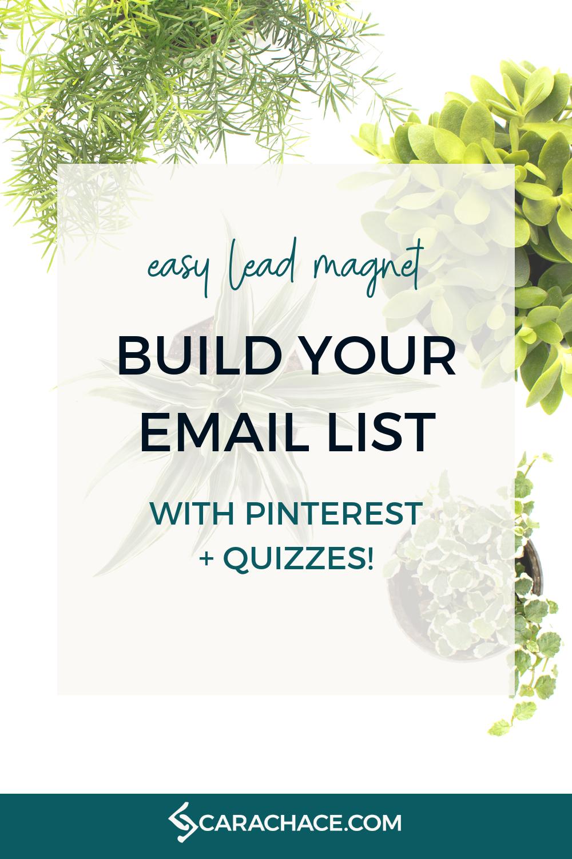 Pinterest + Quizzes pin 1.png