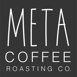 Meta Coffee Roasting Co.