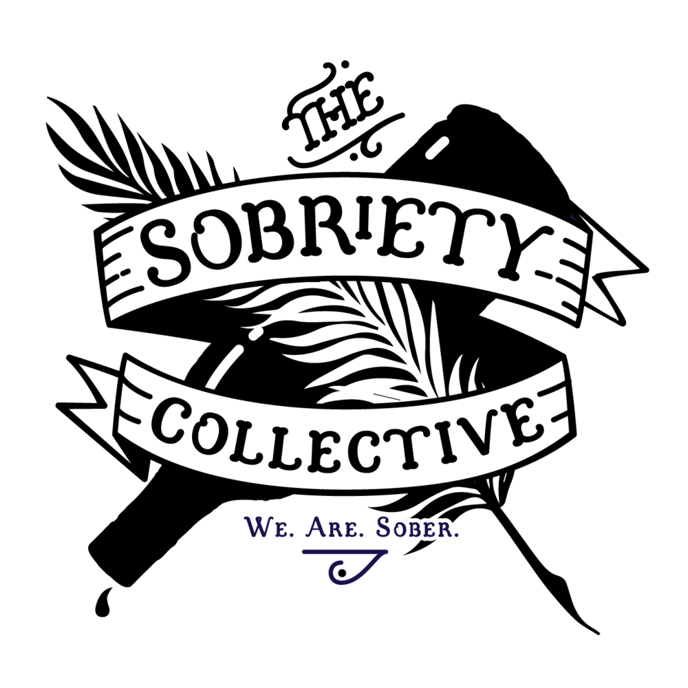 Blog The Sobriety Collective