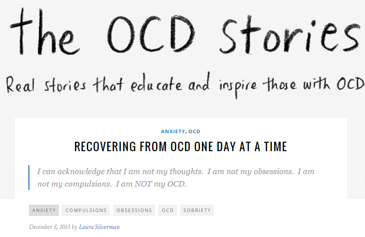 ocd stories.png
