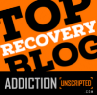 top recovery blog.png