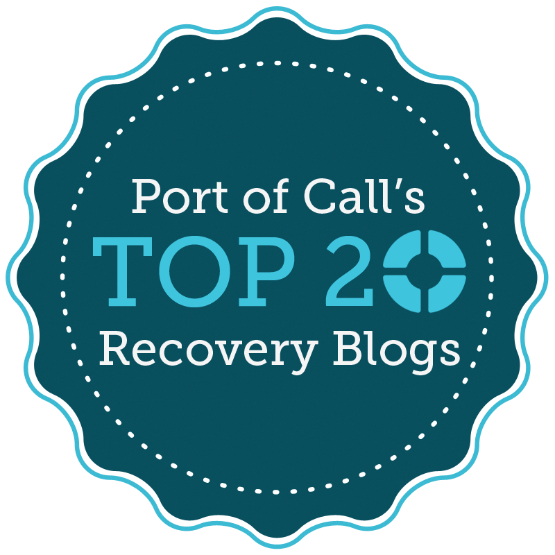 Port of Call blog badge.png