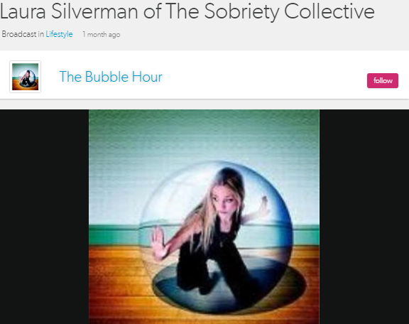Bubble Hour