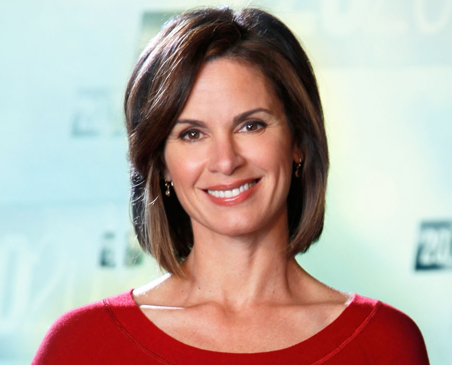 Elizabeth Vargas - It's tremendously empowering to share our deepest, darkest secrets.If you're beating yourself up every day, you're never going to build yourself up.I drank to feel how other people looked.Self care! Doesn't mean you're eating bon bons and getting manicures all day long but self care isn't indulgent - it's necessary.Ego isn't necessarily our amigo.Tell the whole story.