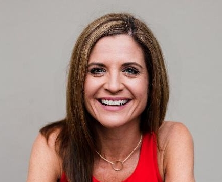 Glennon Doyle Melton - Sobriety is my faith.On doing the next right thing: It's like a frickin' yellow brick road lighting up all the way home.Sobriety is sanity. Sanity is stillness.Within the pain, the riches lie.