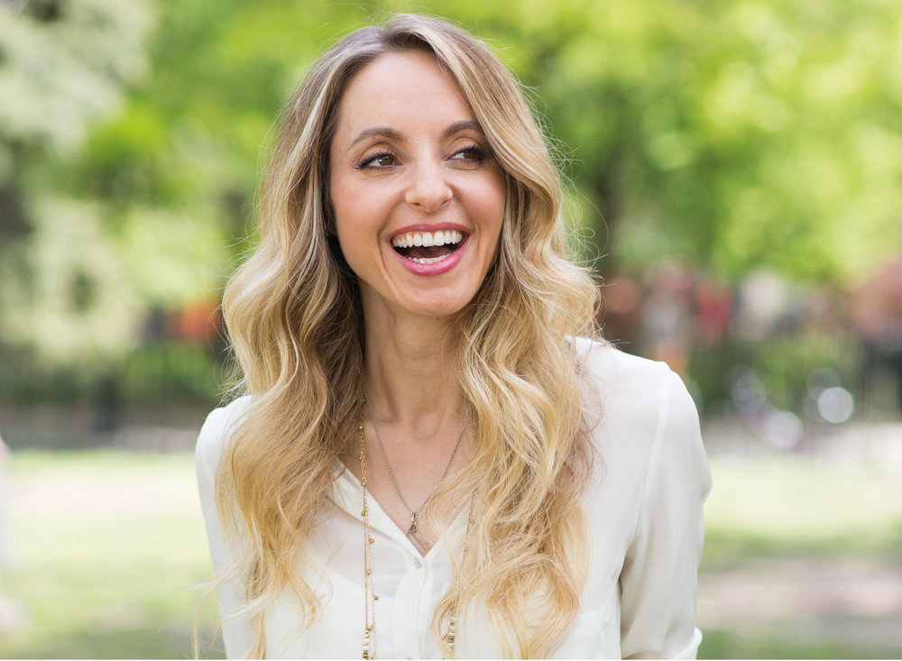 Gabby Bernstein - Do whatever it takes to get closer to consciousness.Accept the invitation to be a light worker.We can let God in in many unique ways.I am magnificent, I am brave, I am a light worker.You don't have to run by serving.God works through the Internet!