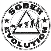 Sober Evolution