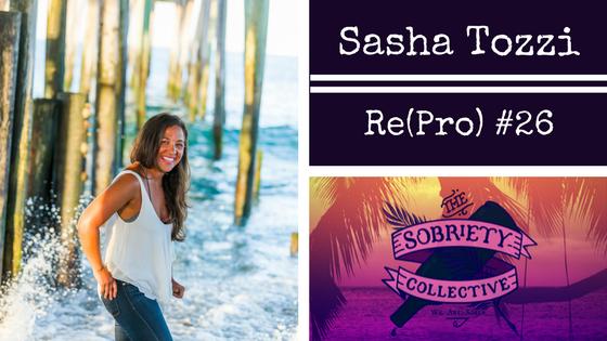 Sasha Tozzi 26.png