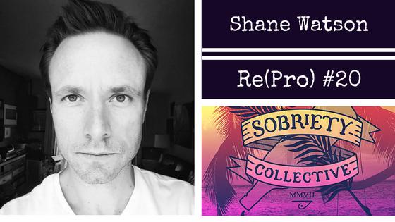 Shane Watson 20.png