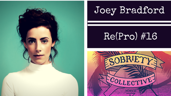 Joey Bradford 16.png