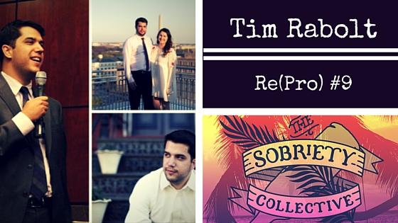 Tim Rabolt 9.jpg