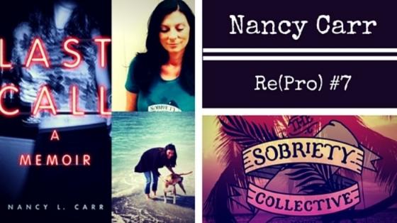Nancy Carr 7.jpg
