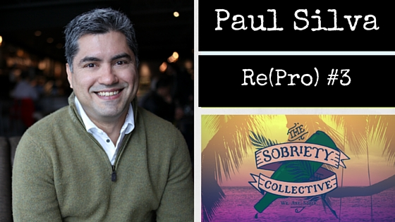 Paul Silva 3.jpg