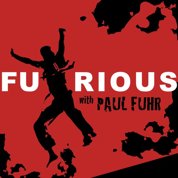 Fuhrious Podcast