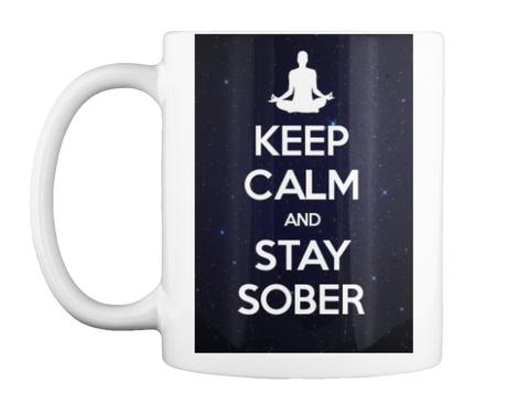keep calm mug.jpg