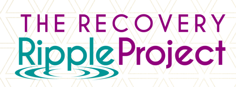 recovery ripple