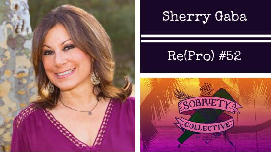 Sherry Gaba
