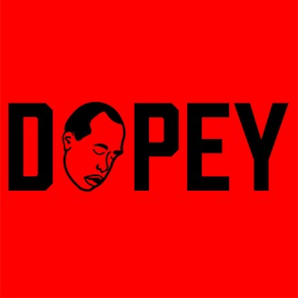 dopey.jpg