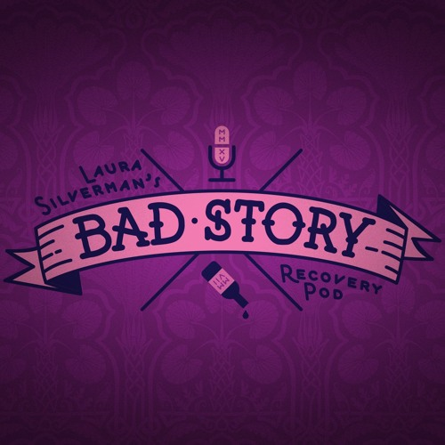 bad story.jpg