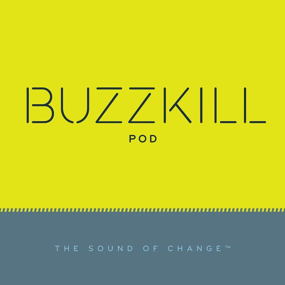 buzzkill.jpg