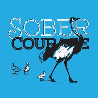 sober courage.jpg
