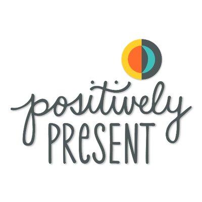 positively.jpg