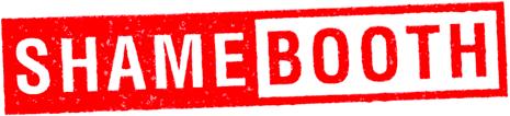 shamebooth-aged-logo@2x.png
