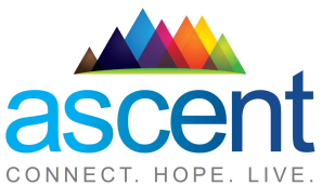 Ascent_Full_Logo-e1448474146222.png