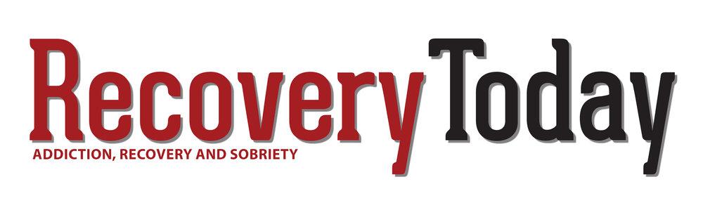 RecoveryTodayMagazineLogo-ID-fbf5482f-bdcb-410d-fdd5-720e7b751936.jpg