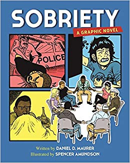 sobriety graphic novel.jpg