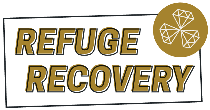 Facebook-Cover-copy-2refuge-banner-image-713x364.png