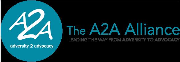 a2a-logo1.png