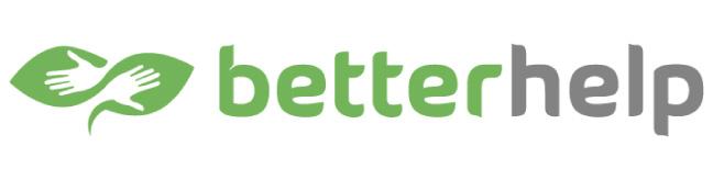 betterhelp-logo.jpg