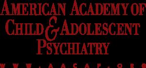 AACAP-logo-burgundy-300x140.png