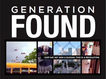 GenFound1.png
