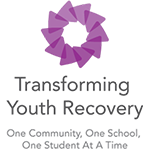 transformingyouth.png