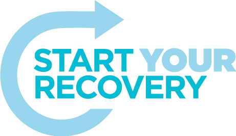 logo_StartYourRecovery.png