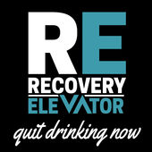 recovery elevator.jpg