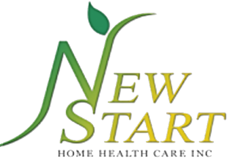 New Start Home Health Care