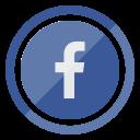 1432963682_Facebook.png