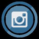 1432963564_Instagram.png
