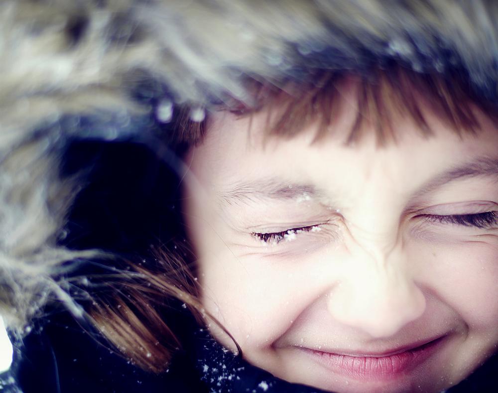 winterboy.jpg