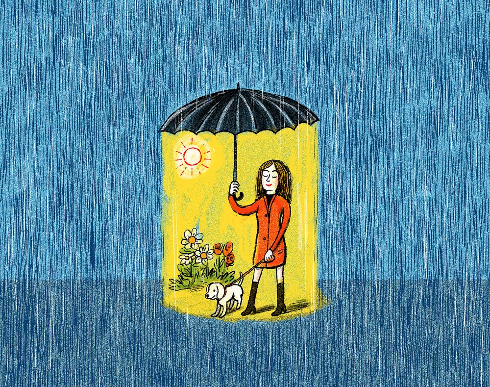 rain-illo.jpg