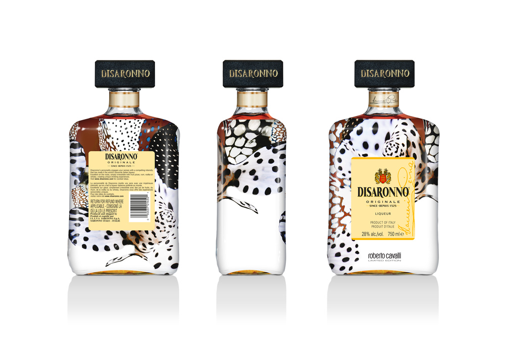 Disaronno-Cavalli-Three-Bottles.jpg