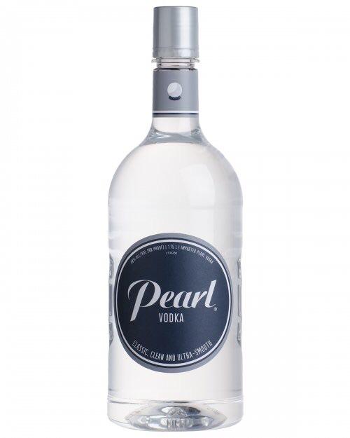 Pearl Premium Vodka 1.75L