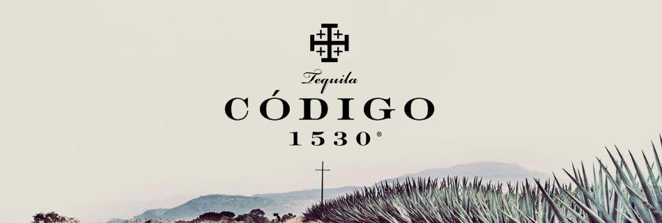 Codigo_hotspot