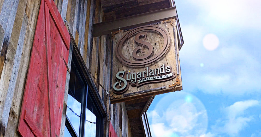 sugarlands_hotspot